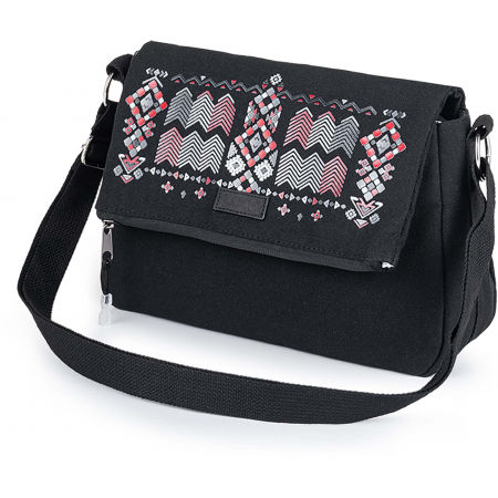 Loap ELAINA - Bag