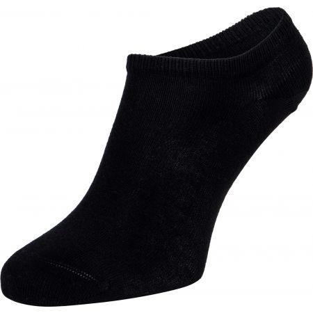 Детски чорапи - Tommy Hilfiger CHILDREN SNEAKER 2P - 2