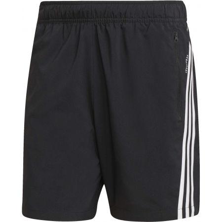 adidas FL SHORT Q2 - Men's shorts