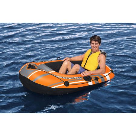 Barcă maritimă - Bestway KONDOR 1000 SET - 7