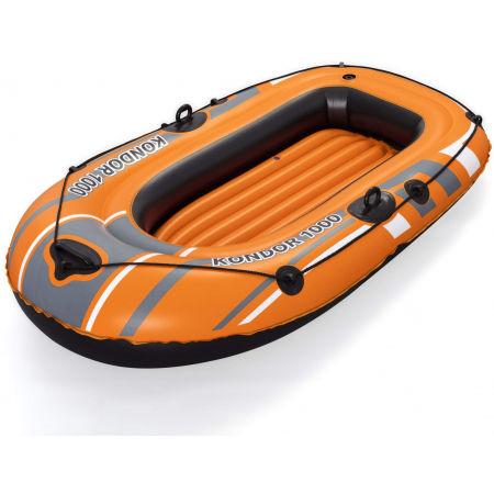 Bestway KONDOR 1000 - Námořní raft