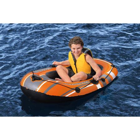 Barcă maritimă - Bestway KONDOR 1000 SET - 9