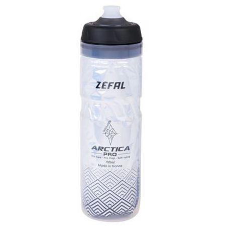 Zefal ARCTICA PRO 75