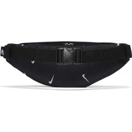 Чантичка за кръста - Nike HERITAGE AOP - 4