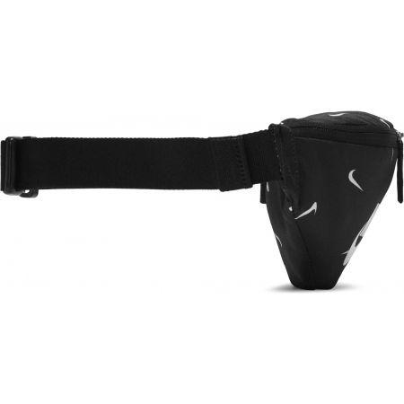 Чантичка за кръста - Nike HERITAGE AOP - 2