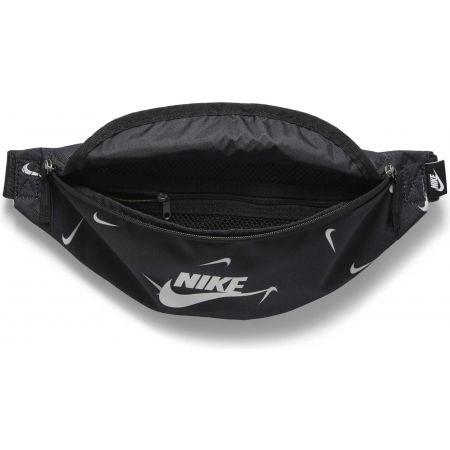 Чантичка за кръста - Nike HERITAGE AOP - 5