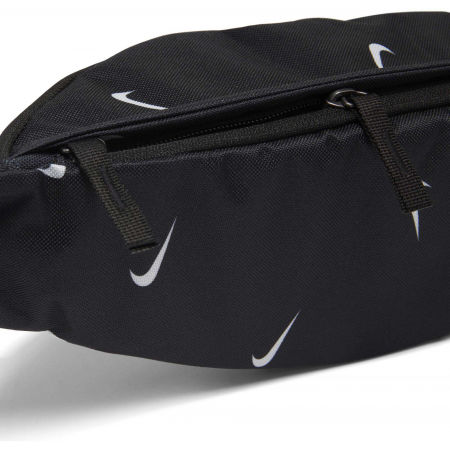 Чантичка за кръста - Nike HERITAGE AOP - 6