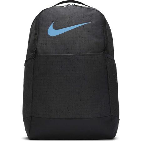 Nike BRASILIA - Backpack