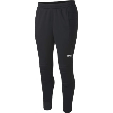 Puma Goalkeeper Pants - Men's goalkeeper pants