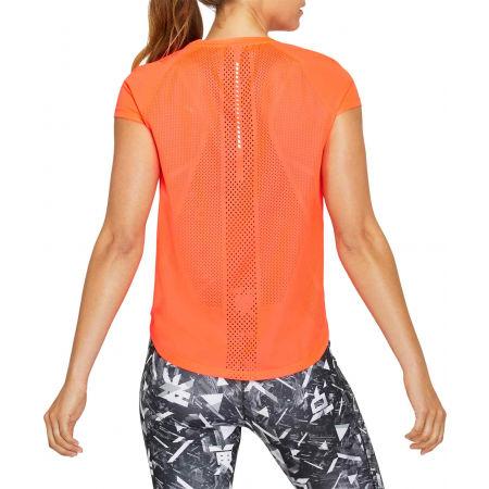Koszulka damska do biegania - Asics FUTURE TOKYO VENTILATE SS TOP - 2