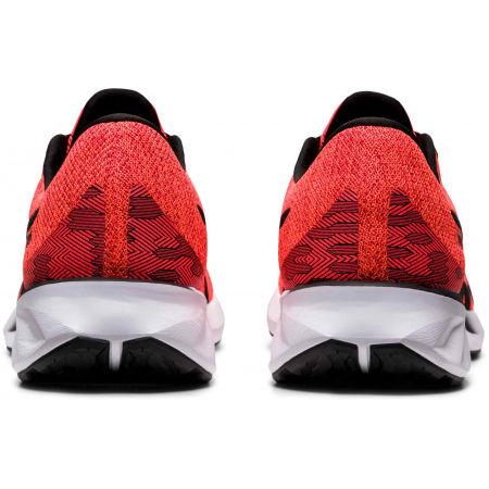 Мъжки обувки за бягане - Asics ROADBLAST - 7