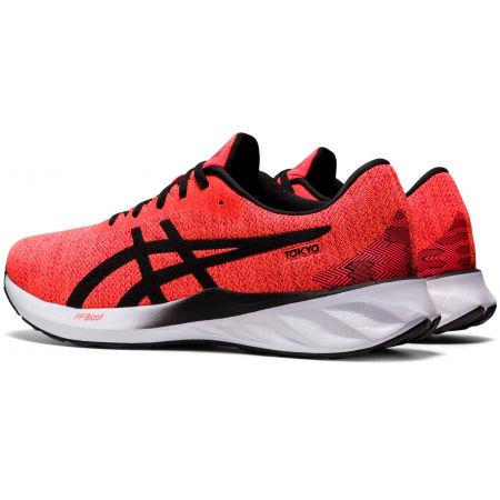 Мъжки обувки за бягане - Asics ROADBLAST - 4