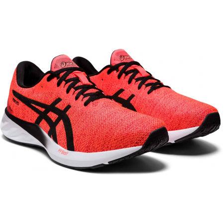 Мъжки обувки за бягане - Asics ROADBLAST - 3