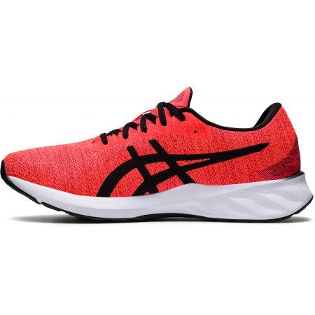 Мъжки обувки за бягане - Asics ROADBLAST - 2