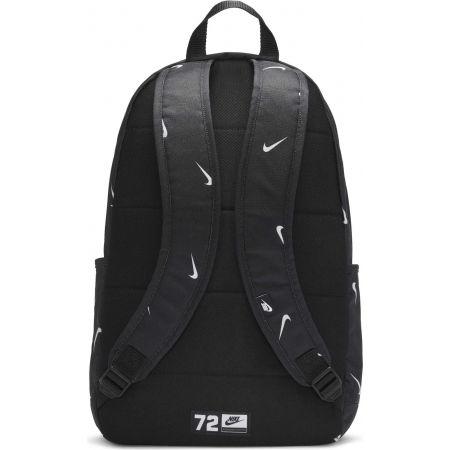 Раница - Nike ELEMENTAL NET - 3