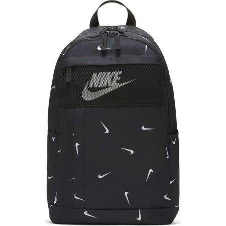 Nike ELEMENTAL NET - Batoh
