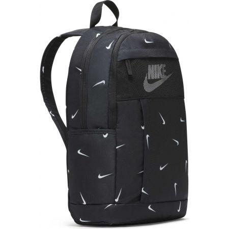 Раница - Nike ELEMENTAL NET - 2