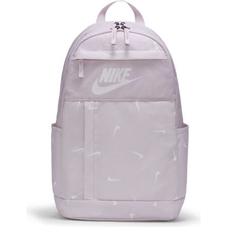 Nike ELEMENTAL NET