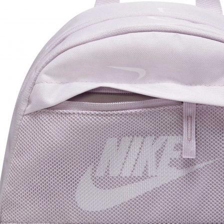Раница - Nike ELEMENTAL NET - 6