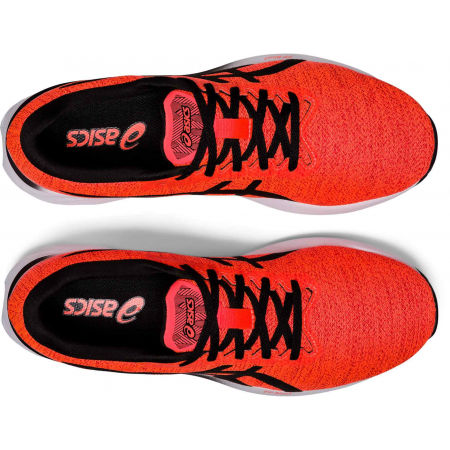 Мъжки обувки за бягане - Asics ROADBLAST - 5