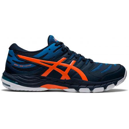 Asics GEL-BEYOND - Men's volleyball shoes