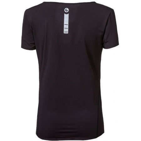 Women's running T-shirt - Progress ARROW LADY - 2