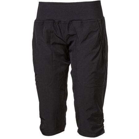 Progress ATACAMA - Dámské 3/4 kalhoty