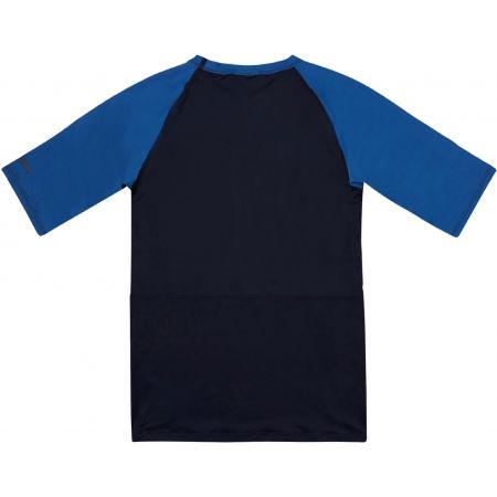 Koszulka kąpielowa chłopięca - O'Neill PB CALI SS SKINS - 2