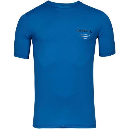 O'Neill PM ESSENTIAL S/SLV TEE SKINS - Pánske tričko