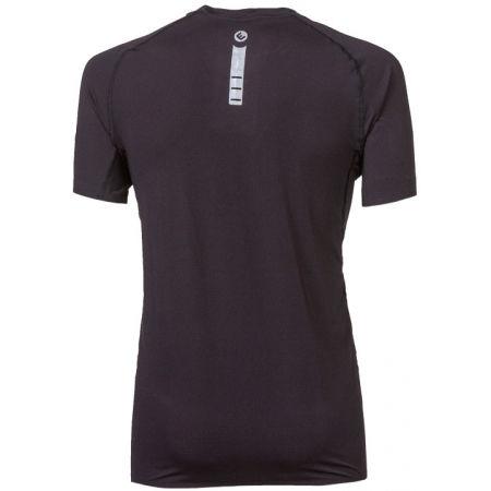 Men's running T-shirt - Progress ARROW MAN - 2