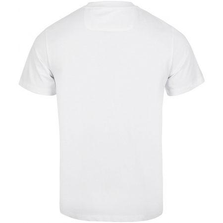 Мъжка тениска - O'Neill LM MICKEY T-SHIRT - 2