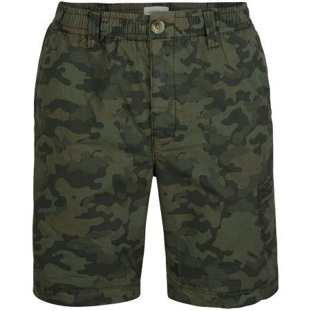 O'Neill LM DRESSED CAMO SHORTS - Men's shorts