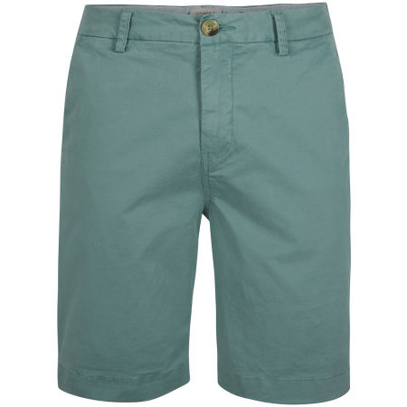 O'Neill LM VACA CHINO SHORTS - Men's shorts