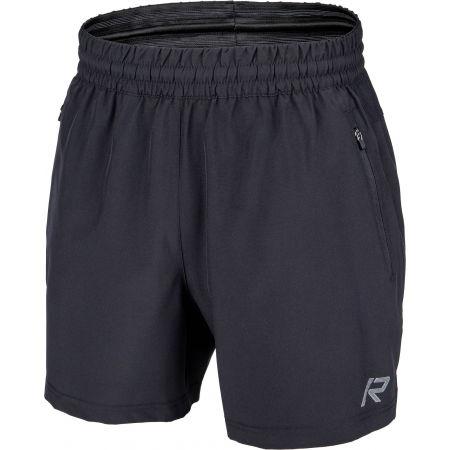 Rukka MYLLYPURO - Мъжки функционални шорти