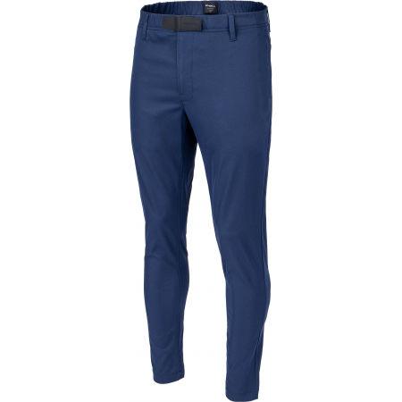O'Neill LM HYBRID CHINO PANTS - Мъжки панталони