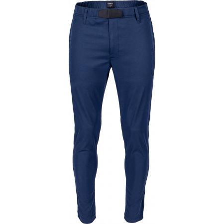 Pánské kalhoty - O'Neill LM HYBRID CHINO PANTS - 2