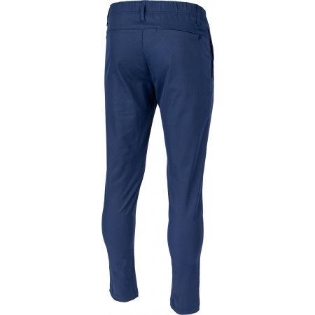 Pánské kalhoty - O'Neill LM HYBRID CHINO PANTS - 3