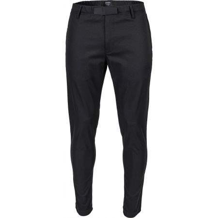 Мъжки панталони - O'Neill LM HYBRID CHINO PANTS - 2