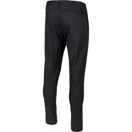 Мъжки панталони - O'Neill LM HYBRID CHINO PANTS - 3