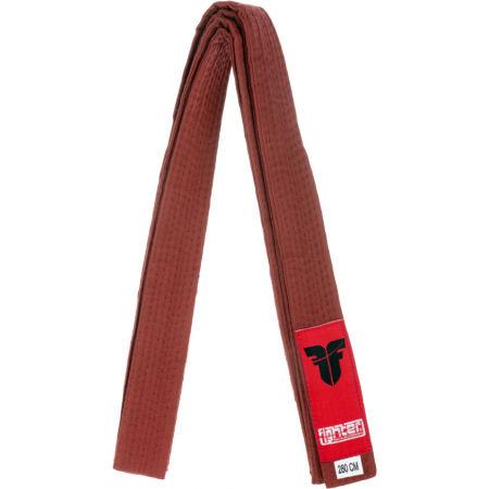 FIGHTER BELT 240 CM - Belt