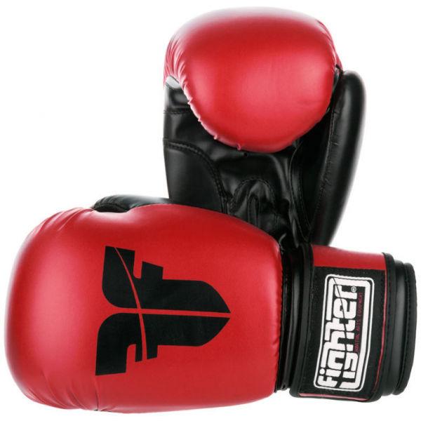 Fighter BASIC - Boxérske rukavice