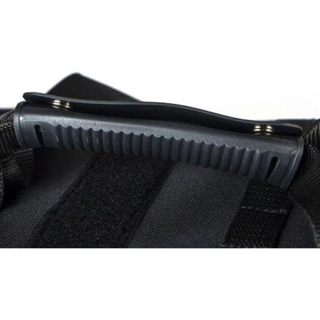 Sportovní taška - Fighter LINE XL TACTICAL SERIES - 9