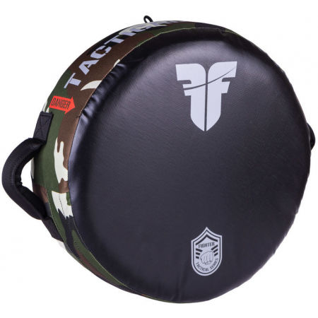 FIGHTER LAPA TACTICAL SERIES