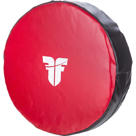 FIGHTER LITE - Kick pad
