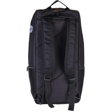 Sportovní taška - Fighter LINE XL TACTICAL SERIES - 5