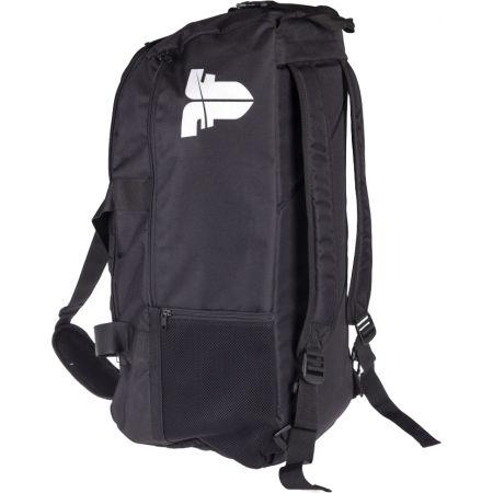 Sportovní taška - Fighter LINE XL - 2