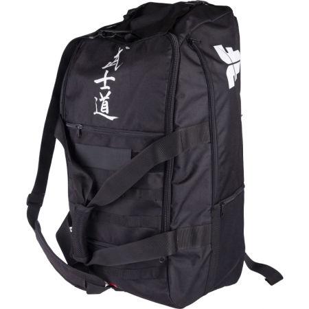 Sportovní taška - Fighter LINE XL - 3