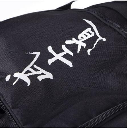 Sportovní taška - Fighter LINE XL - 4
