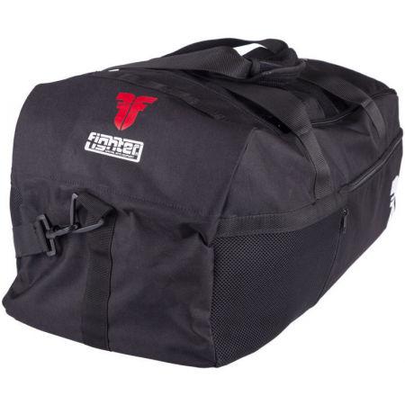 Sportovní taška - Fighter LINE XL - 5