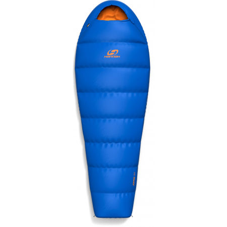 Hannah JOFFRE 150 - Sleeping bag